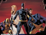 Comic X Men Pictures