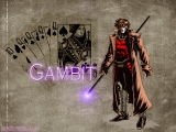 Gambit Images