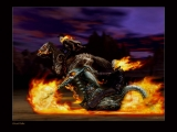 Ghost Rider Pictures Photos