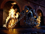 Ghost Rider Pictures