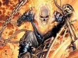 Ghostrider Pictures