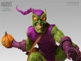 Green Goblin Pictures