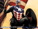 Images Captain America