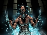 Images Wolverine