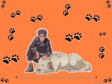 Images of Kiba
