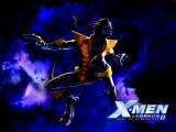 Images of Nightcrawler