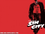 Images of Sin City