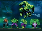 Incredible Hulk 2