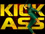 Kick Ass Wallpaper