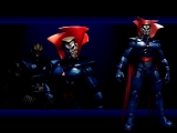 Mr Sinister Photos