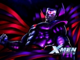 Mr Sinister Pictures
