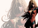 Ms Marvel Pictures