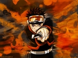 Obito Pictures