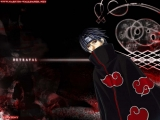 Photos of Itachi Uchiha
