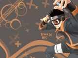 Photos of Obito