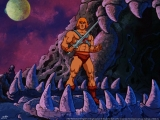 Pics of He Man