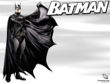 Picture Batman