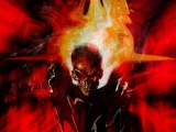 Picture Ghostrider