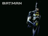 Pictures Batman