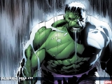 Pictures Incredible Hulk