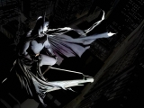 Pictures of Batman Arkham Asylum
