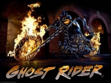 Pictures of Ghost Rider