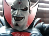 Pictures of Mr Sinister