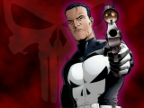 Pictures of Punisher