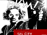Sin City Images