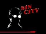 Sin City Photos