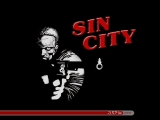 Sin City Pictures