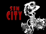 Sin City Pourboire