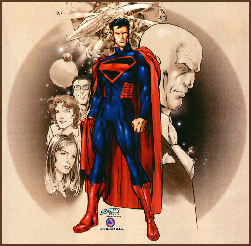 http://www.comicwallpaper.net/images/wallpapers/Superman%20Images-700881.jpeg