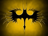Symbol of Batman