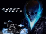 The Ghost Rider 2