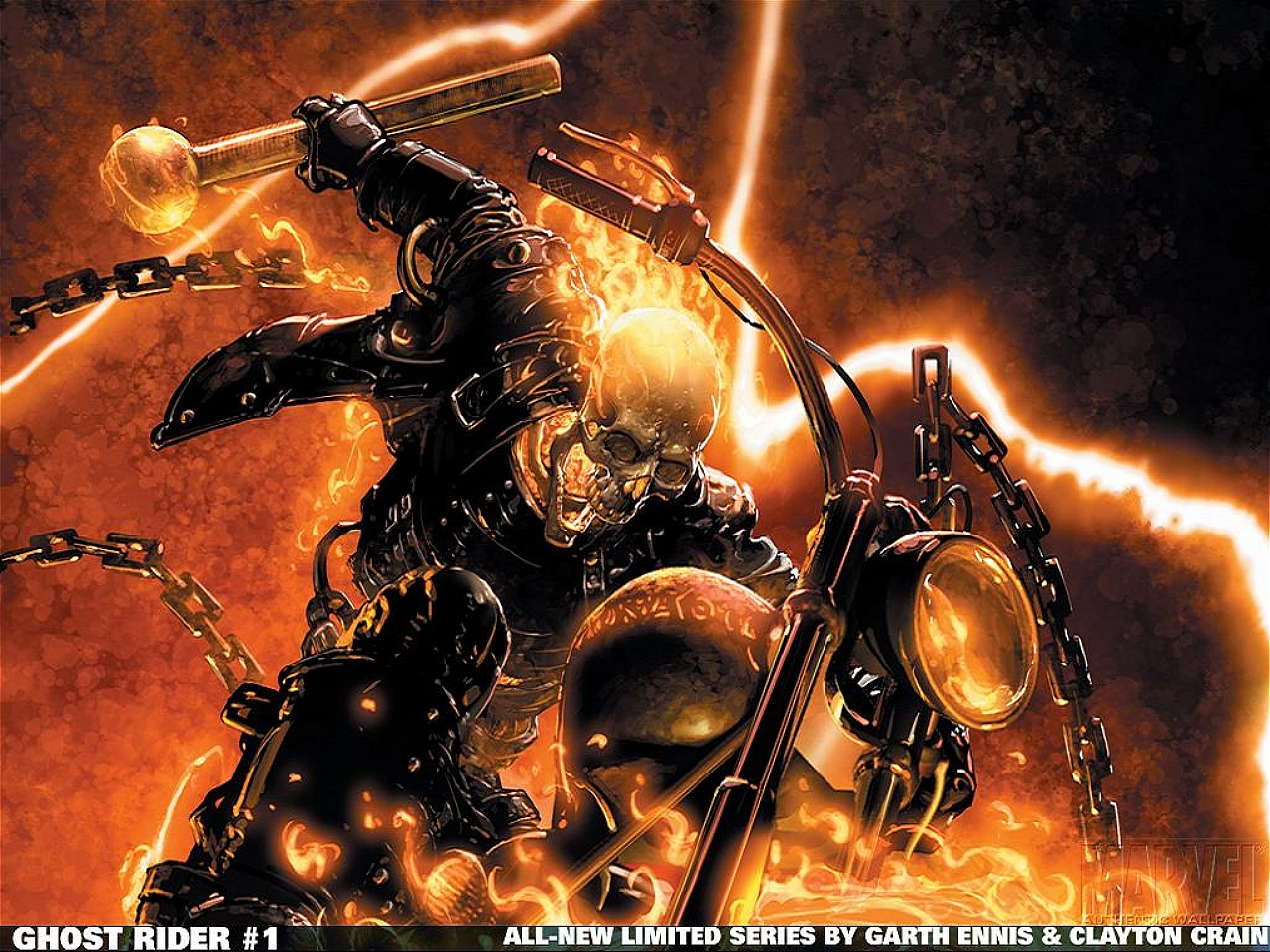 http://www.comicwallpaper.net/images/wallpapers/The%20Ghost%20Rider-258681.jpeg