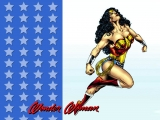 Wonder Woman Pictures Cartoon