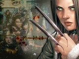 X 23 Pictures