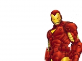 Images of Iron Man 2